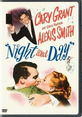[Night_and_Day_.jpg]