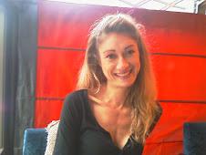Virginie Kempf