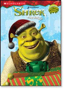 http://1.bp.blogspot.com/_62D8AMNsxBQ/R1bBX1ihePI/AAAAAAAADHM/utf17F15uYI/s320/Shrek_The_Halls_Happy_Holidays_6238.jpg