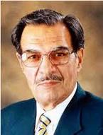 Yawar Saeed