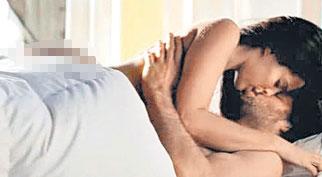 Spain movie sex scene naked — photo 8