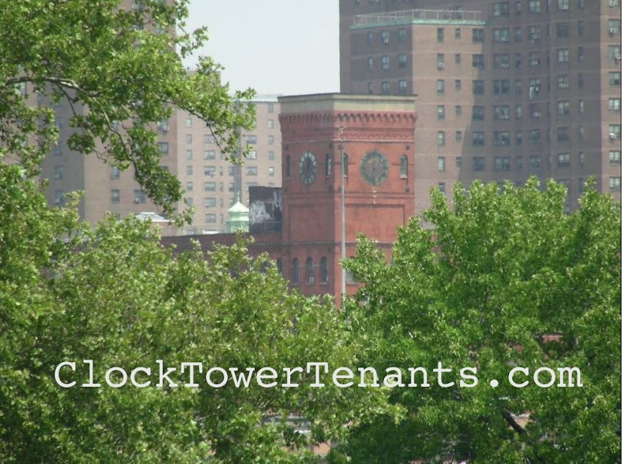 clocktowertenants.com