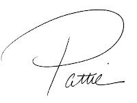 gambar logo google