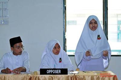 sekolah menengah arab lakilaki hassanal bolkiah