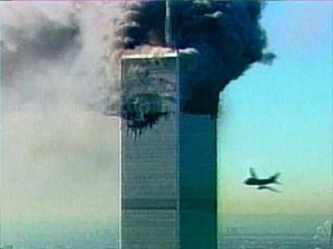 9 11 pics. time reflecting on 9-11 as
