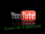 Gente de Villaverde TV