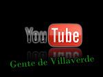 Gente de Villaverde TV