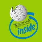 Attention, ce blog peut contenir des articles de wikipdia