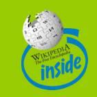 Attention, ce blog peut contenir des articles de wikipédia