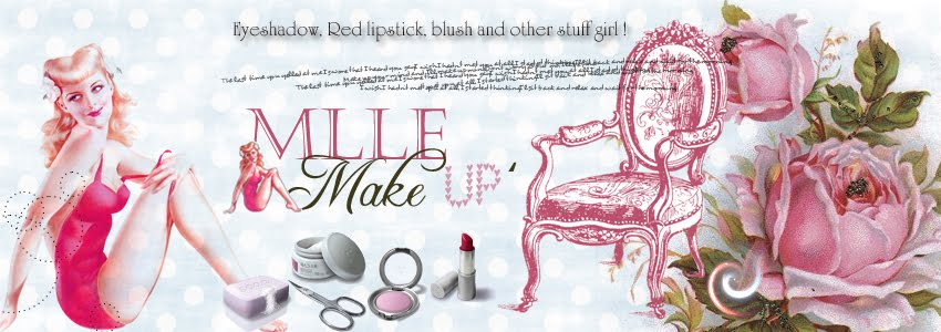 Mlle Makeup
