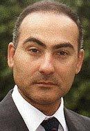 Guillermo E. López