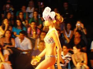 Barra Fashion 2009