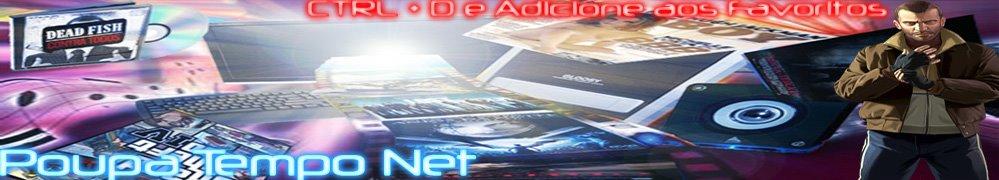 Conectando você ao Melhor da web!!