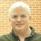Brian J Flanagan