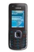 Nokia 6212 NFC