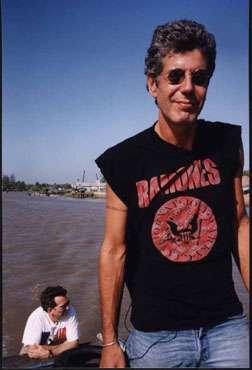 Best Images Anthony Bourdain