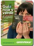 Guia sobre aliments transgènics en PDF.