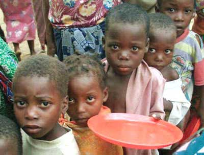 El 5% de los niños padece malnutrición Hambre%255B1%255D