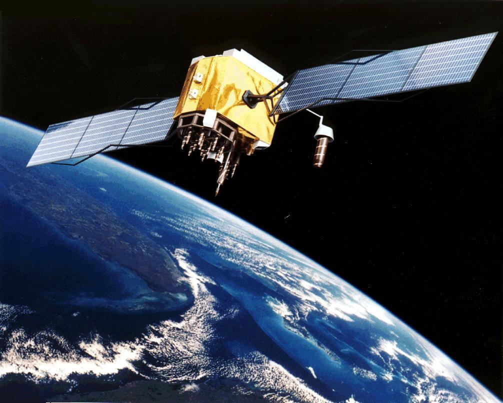 بحث حول الأقمار الصناعية GPS_Satellite_NASA_art-iif
