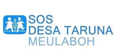 SOS Desa Taruna Meulaboh, SOS Children's Village