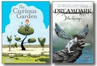 This Month's StorySleuths Books