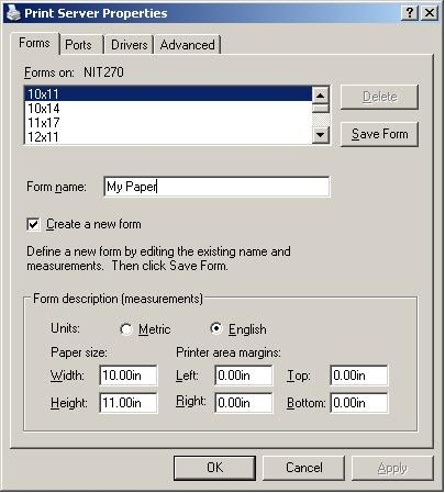 Forms :: Oracle Report PDF Output With Persian Font?