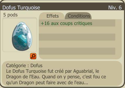 dofus-turquoise.jpg