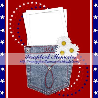 http://nancysmemoriesandscraps.blogspot.com/2009/06/blog-post_26.html