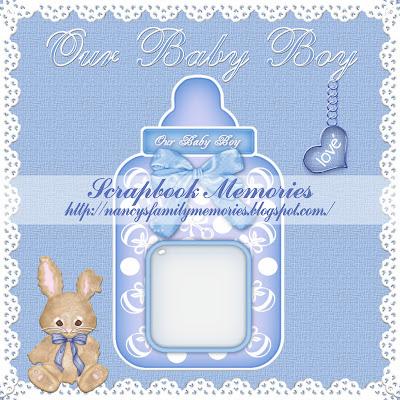 http://nancysmemoriesandscraps.blogspot.com/2009/08/blog-post_11.html