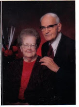 Al and Cemoria Frankman