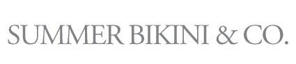 Summer Bikini & Co.