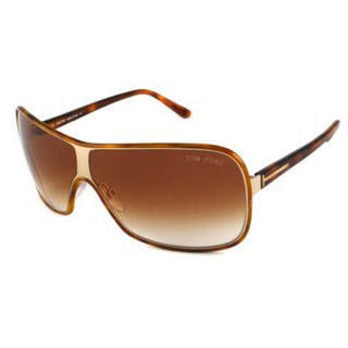 TOM FORD ALEXEI SUNGLASSES
