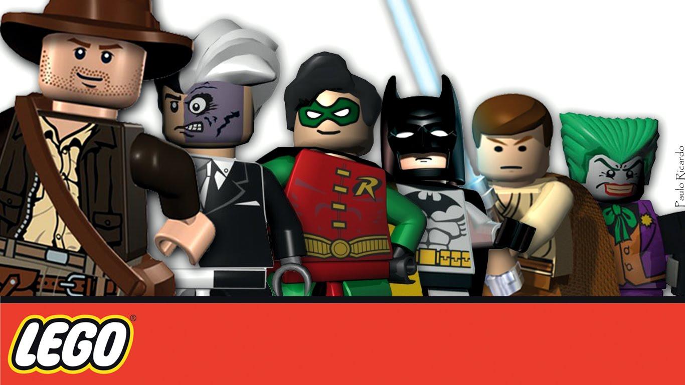 http://1.bp.blogspot.com/_64PJGk7x6N0/TEPe_NLrMdI/AAAAAAAAABk/T1i7KBQlvjM/s1600/Wallpaper+Lego.jpg