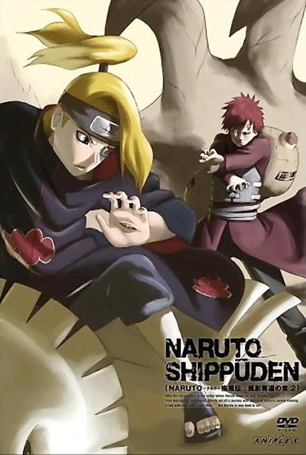 http://1.bp.blogspot.com/_64RFnoHhWvE/Sxp_SPQ8iiI/AAAAAAAAEn4/ls5gVQJgWoM/s640/Naruto_-_Shippuden_DVD_season_1_volume_2.jpg