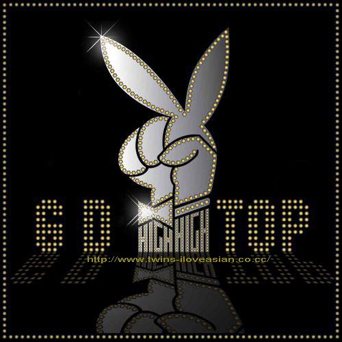 رد: All Albums Bigbang  ~~♪♪♪,أنيدرا