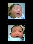 Nur Insyirah 15.5.2009