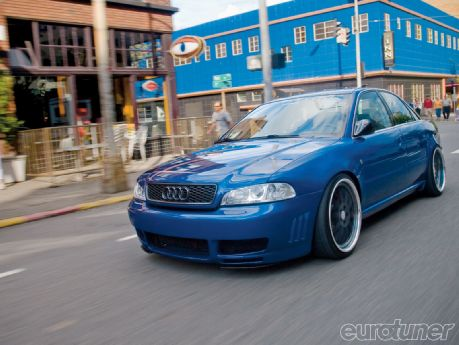 Audi A Tuning Car New Auto Insurance Today - Car insurance for audi a4