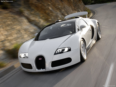 Bugatti Veyron Wallpaper White. mugen legend max wallpaper.