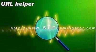 StreamingStar URL Helper 3.31 Multilanguage | 1.0 Mb - Beef.Ge