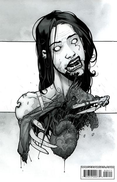 avatar de Terlambulime
