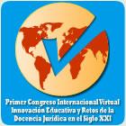 Congreso Innovación Educativa