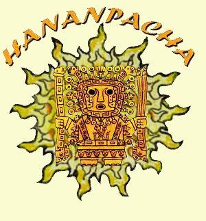 hananpacha