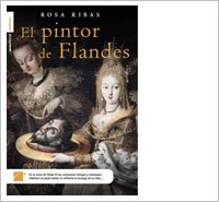 El pintor de Flandes