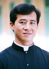 Giuse Huỳnh Thanh Phương