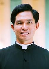 Phêrô Nguyễn Quốc Việt