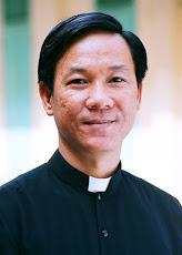 Giuse Đỗ Quang Khả
