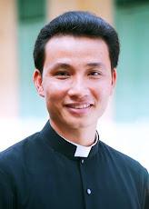 Gioan B. Nguyễn Ngọc Tân