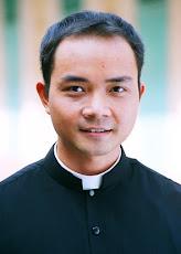 Giuse Trần Cao Thăng