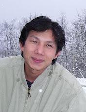 Giuse Nguyễn Trường Chinh