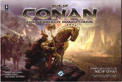 Age of Conan - Nexus/Fantasy Flight Games Pic450412_md